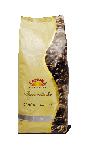 Espressoland Schümli Exquisit 1kg Bohnen