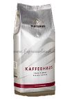 Maromas Kaffeehaus 1kg Bohnen