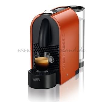 Delonghi Nespresso EN 110.O