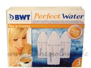 BWT Perfect Water Tea & Coffee Wasserfilter