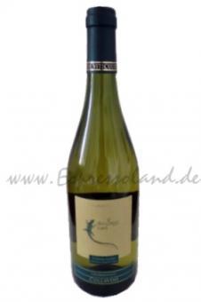 Chardonnay Eugenio Collavini
