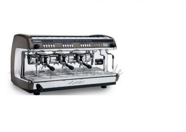 La Cimbali M39 GT DOSATRON Turbo Steam/DT2