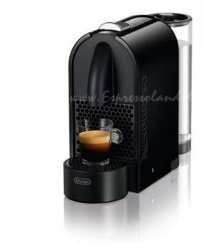 Delonghi Nespresso EN 110.B