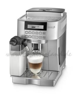 Delonghi Magnifica S Cappuccino ECAM 22.360.S