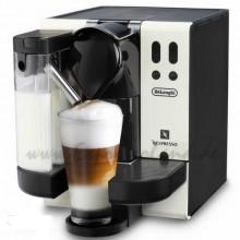 Delonghi Nespresso Lattissima EN 660