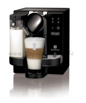 Delonghi Nespresso EN 670.B