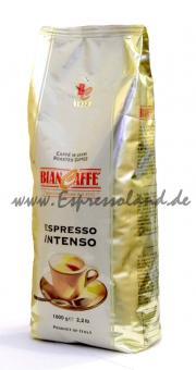 BianCaffe Espresso Intenso