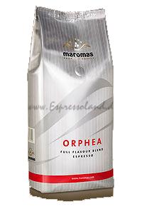 Maromas Orphea 1kg Bohnen