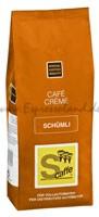 Schreyögg Café Créme Schümli 1kg Bohnen