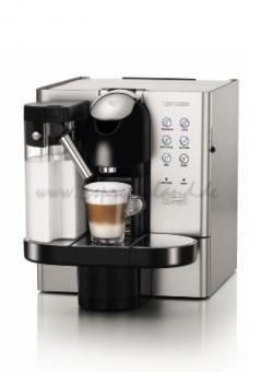 Delonghi Nespresso Lattissima Premium EN 720M