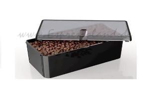 Saeco Bohnenbehälter