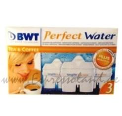 BWT Perfect Water longlife Tea & Coffee