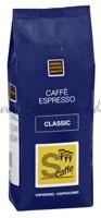 Schreyögg Caffé Classic 1kg Bohnen