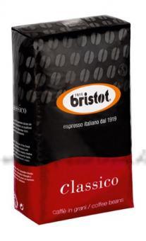 Bristot Classico 1kg Bohnen