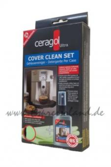 Ceragol Ultra Cover Clean Set