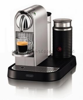 Delonghi Nespresso Citiz 265.CSAE