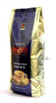 BianCaffe Espresso Crema