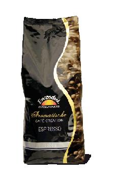 Espressoland Espresso Italy 1kg Bohnen