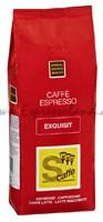 Schreyögg Caffé Exquisit 1kg Bohnen