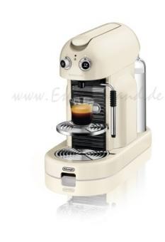 Delonghi Nespresso Maestria EN 450.CW