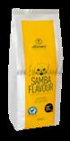 Moema Samba flavour 1kg Bohnen
