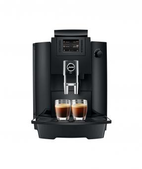 Jura WE 6 Piano Black